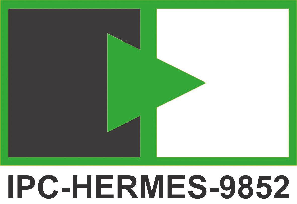 IPC-HERMES-9852-V1_1TestDriver1_1